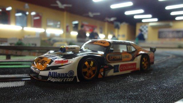 Martes de TC NM, ....hermosa carrera, ...Nuevos Autos.! FCicM7