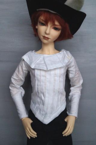 mon petit dressing (tenue soulkid+minifee) HRcOwx