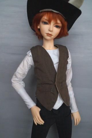 mon petit dressing (tenue soulkid+minifee) YIVM8Q