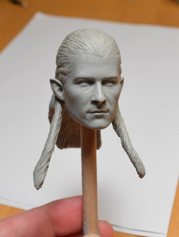 [Asmus Toys] The Lord of the Rings: Legolas Zb8LhF