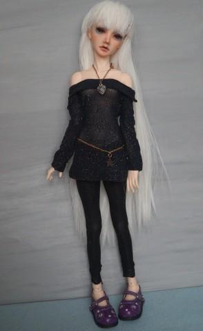 mon petit dressing (tenue soulkid+minifee) 7OqJ28