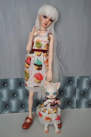 mon petit dressing (tenue soulkid+minifee) IhtOjr
