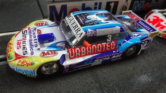 Martes de TC NM, ....hermosa carrera, ...Nuevos Autos.! YdF4b4
