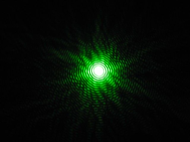 Velocidad de particulas para fusion..hay algo raro!!! - Página 4 Nndn