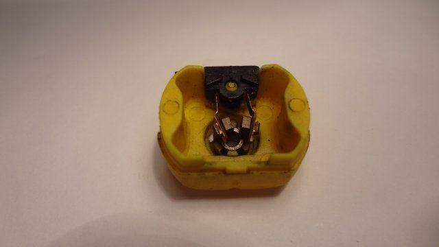 motor - Soldando los cables en el motor...../ W.! PXuwFp