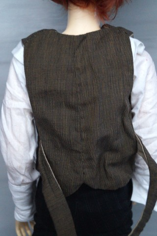 mon petit dressing (tenue soulkid+minifee) DmOBU3