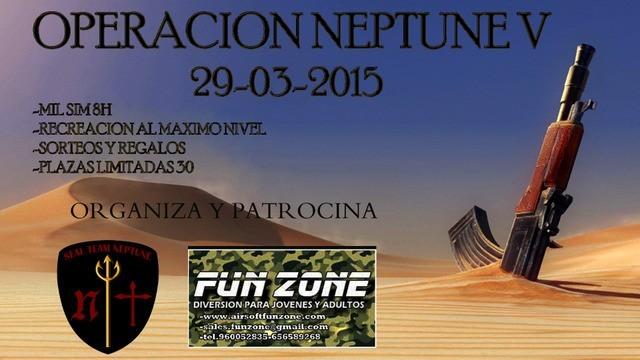 OPERACION NEPTUNE V (29-03-2015) 37ucKp