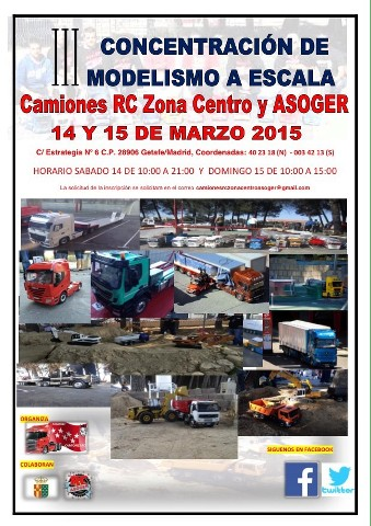 3ª Quedada en Madrid 14-15 Marzo 2015 9PLe9U