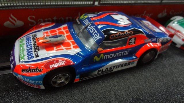 Martes de TC NM, ....hermosa carrera, ...Nuevos Autos.! FcGhjy