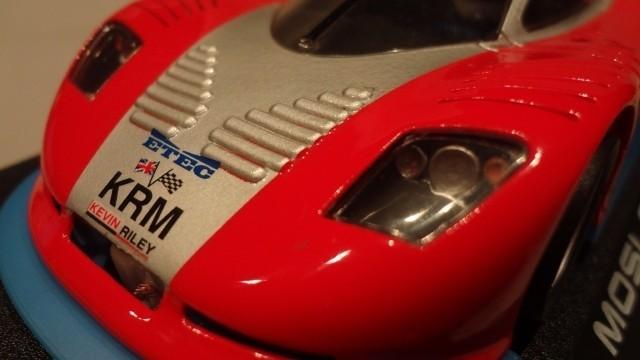 Mosler Le Mans, a estrenar Próximo Viernes. ( By W.! ) Detalles de la Prepa. LLmtmu