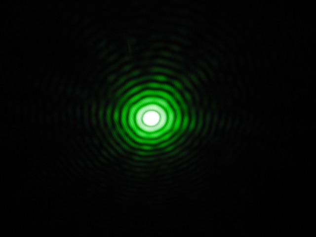 Velocidad de particulas para fusion..hay algo raro!!! - Página 4 Ss71