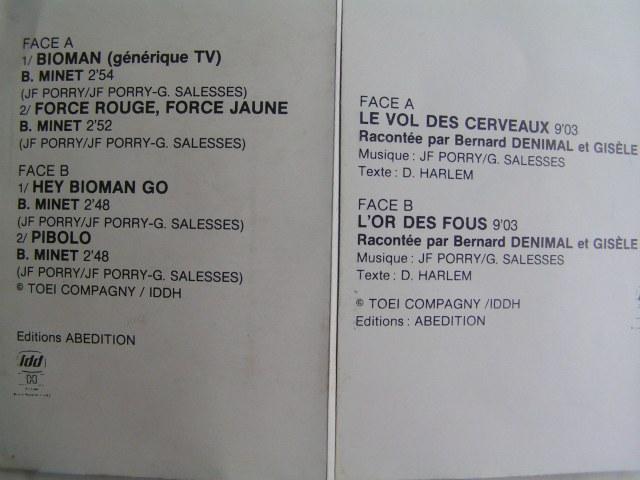 Dorothée et AB Productions - Page 3 2akv