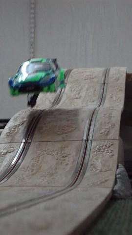 rally - Fiesta en el Cielo...Rally 1:24 Resizeddsc04425