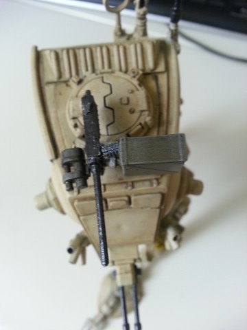 AT-ST BORDER PATROL REVISITED Ffbfx