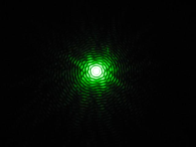 Velocidad de particulas para fusion..hay algo raro!!! - Página 4 Ou7j