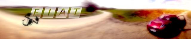 gestion moteur punto HGT Coupette3