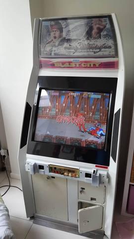[Vend] !!!Sega Blast City entièrement révisée!!! Et autres.. - Page 2 FJt44F