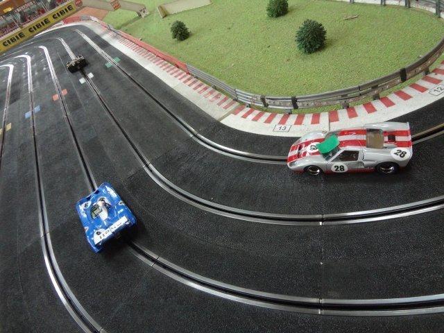 Rolo Campeón Clásicos 2015 - Hermosa Carrera con los autos más Bellos.! / W.! CTdSmq