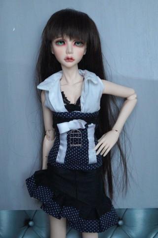 mon petit dressing (tenue soulkid+minifee) Iq3Rs1