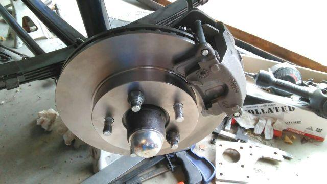 disk brake upgrade/ 9WlHvy