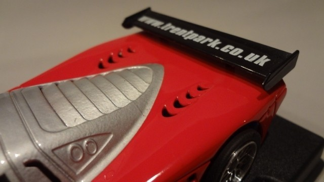 Mosler Le Mans, a estrenar Próximo Viernes. ( By W.! ) Detalles de la Prepa. IfX4af