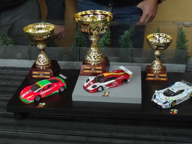 GT - 10Jun2016 - Gran Carrera..! Fotelis.! / W.! 0NbKDo