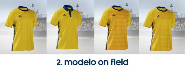 Posibles diseños camisetas Cádiz C.F. 2018/2019 62VZy1