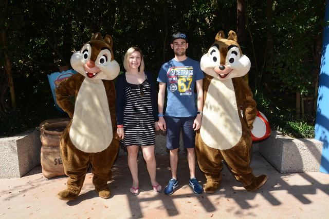 TR photo 20 février au 5 mars 2016 WDW/Universal/Discovery Cove/Kennedy Space Centre - Page 2 6XYQvr