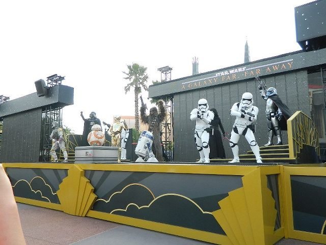 DisneyWorld et Road trip en Floride du 15 au 28 octobre 2016  - Page 2 9N78vL