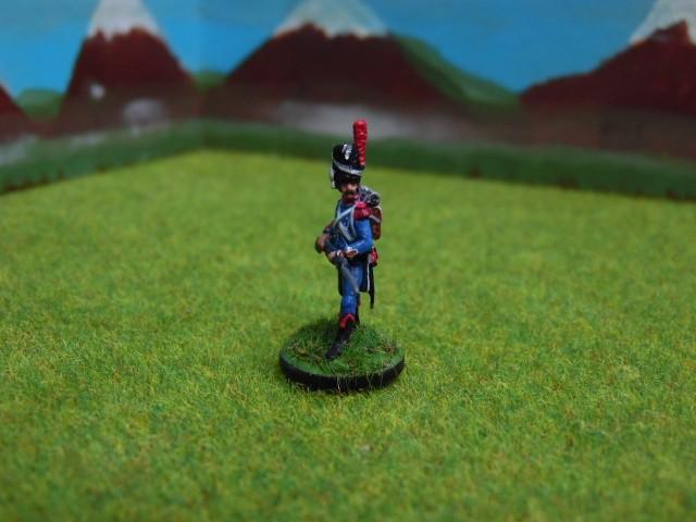 Carabinier français 1/72 A4ufWp