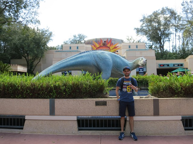 TR photo 20 février au 5 mars 2016 WDW/Universal/Discovery Cove/Kennedy Space Centre - Page 2 C9biTQ