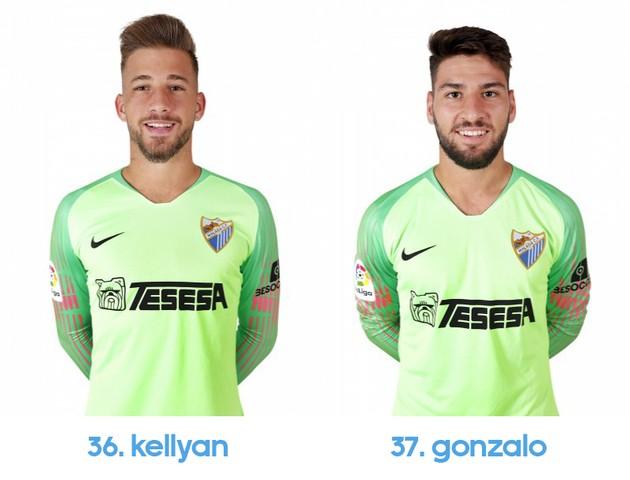 [J11] Málaga C.F. - Cádiz C.F. - Sábado 12/10/2019 18:00 h. #MálagaCádiz DCgkSj