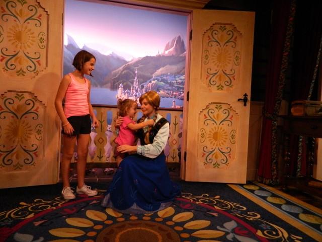 DisneyWorld et Road trip en Floride du 15 au 28 octobre 2016  DXZ61z