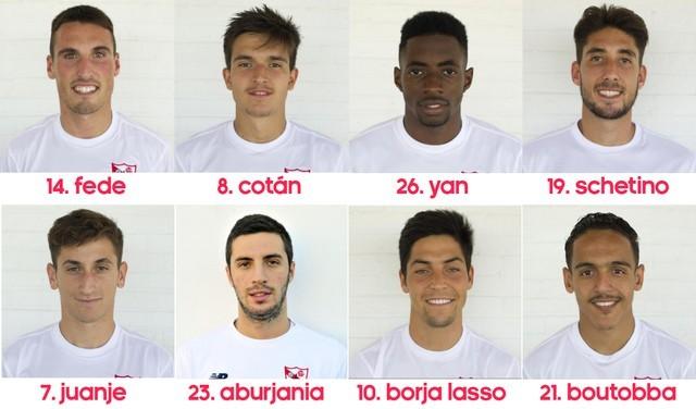 [J19] Cádiz C.F. - Sevilla Atlético 18/12/2016 20:00 h. H5kxLp