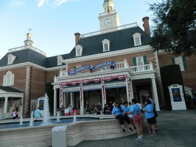 DisneyWorld et Road trip en Floride du 15 au 28 octobre 2016  IlmGKI