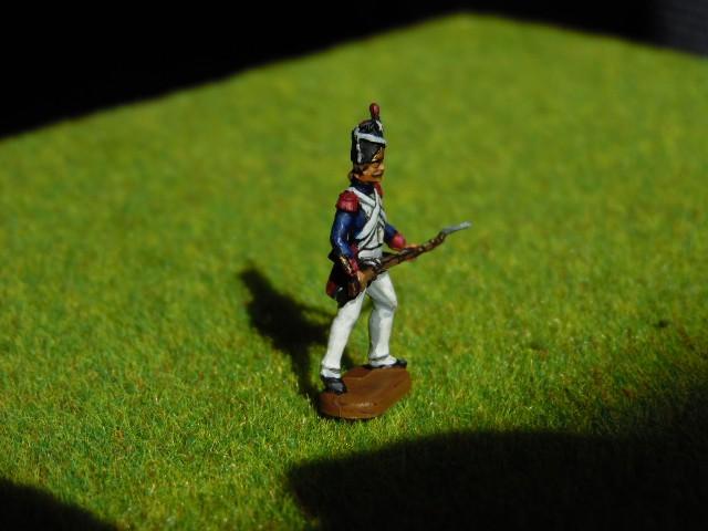 Grenadier de la garde KAihaJ