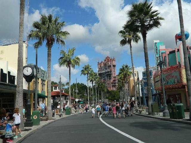 DisneyWorld et Road trip en Floride du 15 au 28 octobre 2016  - Page 2 NKlHu0