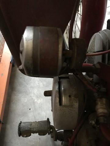 La primera Guzzi 65 fabricada en España - Página 2 ORb0pA