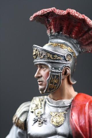 Garde Prétorien, 1er siècle NS PCbvVd