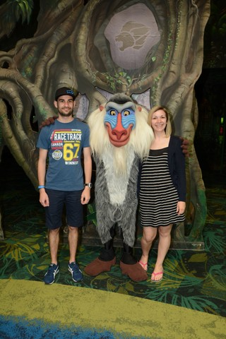 TR photo 20 février au 5 mars 2016 WDW/Universal/Discovery Cove/Kennedy Space Centre - Page 2 Pw93cS