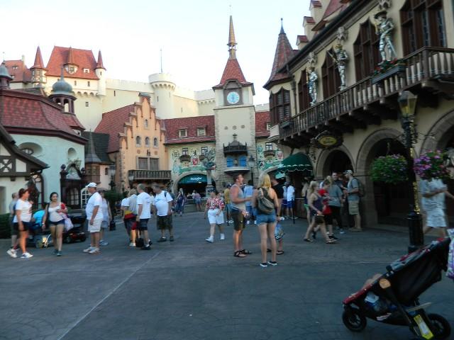 DisneyWorld et Road trip en Floride du 15 au 28 octobre 2016  T57sVx