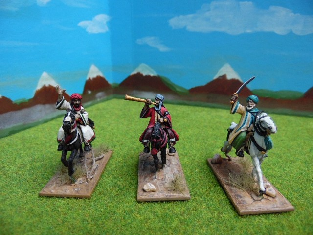 Cavaliers Maures (or less) 28mm TkpxCr