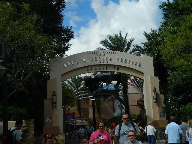 DisneyWorld et Road trip en Floride du 15 au 28 octobre 2016  - Page 2 YWOQBO