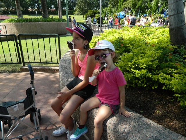 DisneyWorld et Road trip en Floride du 15 au 28 octobre 2016  ZWjDhG