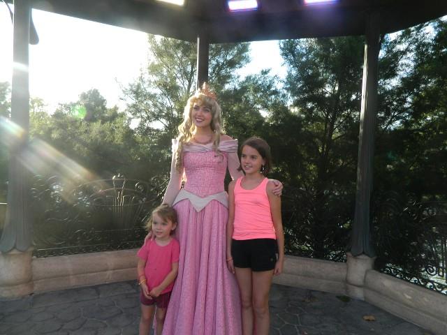DisneyWorld et Road trip en Floride du 15 au 28 octobre 2016  EnnU3U