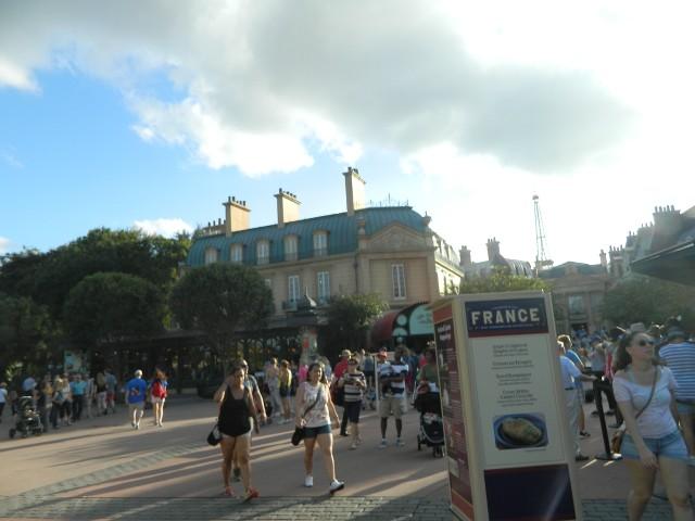 DisneyWorld et Road trip en Floride du 15 au 28 octobre 2016  Fr36rK