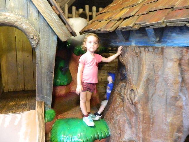 DisneyWorld et Road trip en Floride du 15 au 28 octobre 2016  - Page 2 G3wj7o