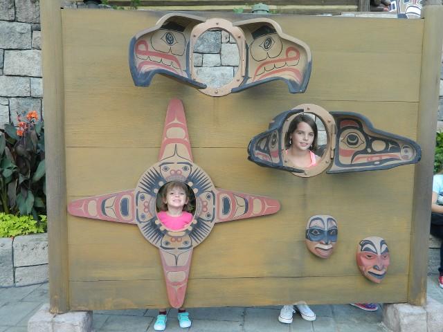 DisneyWorld et Road trip en Floride du 15 au 28 octobre 2016  L1SlL1