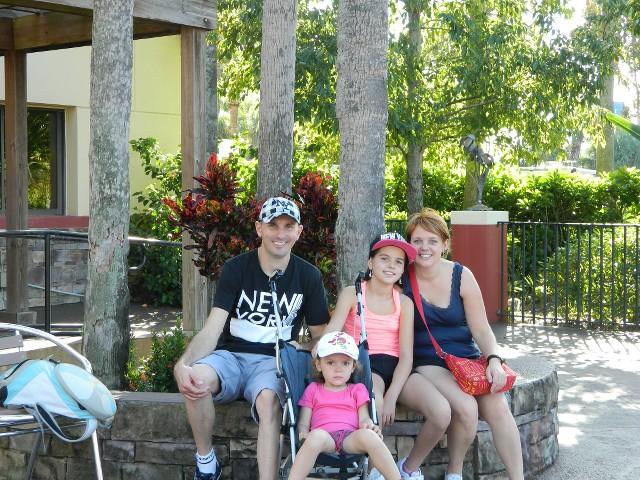 DisneyWorld et Road trip en Floride du 15 au 28 octobre 2016  RxUq1M