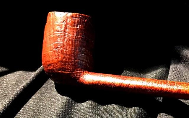 La pipe : 7 mai-tresse agréable.  T64bxM
